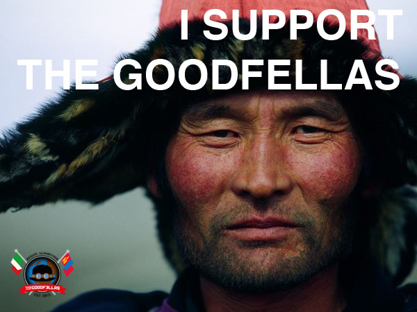 I_Support_The_Goodfellas